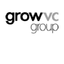 Grow Vc logo icon