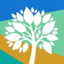 Greater Kansas City Community Foundation logo