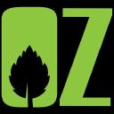 Grozine logo icon