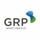 Grp logo icon