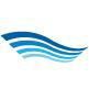 Gerald R logo icon