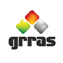 Grras Solutions logo icon
