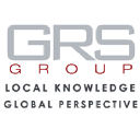 Grs Group logo icon