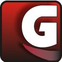 Grand River Sports Medicine logo icon