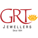 Grt Jewellers logo icon