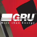 Gru logo icon