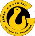 Gruas Arlin S.A.C logo