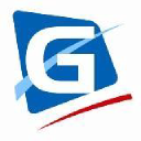 Gruau logo icon