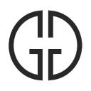 Grubb Properties logo icon