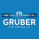 Gruber Law Offices, LLC logo