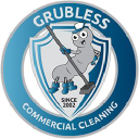 Grubless Property Services Pty Ltd - Commercial Cleaning Queensland logo