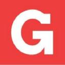 Grub Runner LLC logo