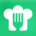 Grubster logo icon