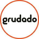 Grudado - Send cold emails to Grudado