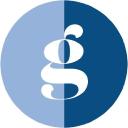 Gruen Agency logo icon