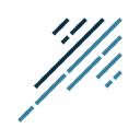 Gruender logo icon