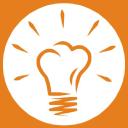 Gründerküche logo icon