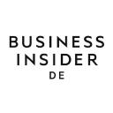 Gründerszene logo icon