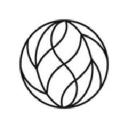Grüne Smoothies logo icon
