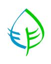 Bei Grünspar Online Kaufen logo icon
