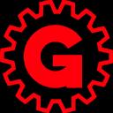 Grumaeca, C.A. logo