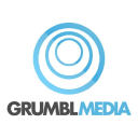 Grumbl Media Bv logo icon