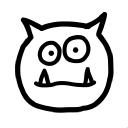 Grumo Media logo icon