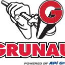 Grunau Company logo
