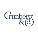 Grunberg & Co logo icon