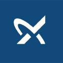 Grundfos Americas Corporation logo