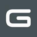 Grundium logo icon