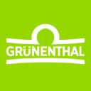 Grünenthal Group logo icon