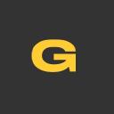 Grungecake logo icon