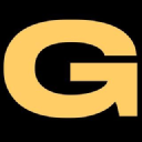 Grunge Cake logo icon