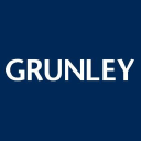Grunley Construction Company, Inc. logo