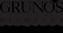 Grunos Diamonds logo