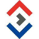 Grunstra Groep logo
