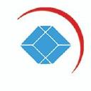 Grunwald UK LTD Agents for Grunwald, Langguth and SEFA Tech logo
