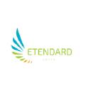 Grupa Etendard // Tworzymy Narzędzia E-marketingu - Send cold emails to Grupa Etendard // Tworzymy Narzędzia E-marketingu