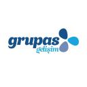 GRUPAS GELISIM TPM AKADEMI on Elioplus