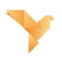 Grupa Sarigato logo icon