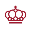 Grupa żywiec logo icon