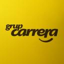 GrupCarrera logo