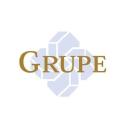Grupe logo icon