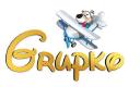 Grupko logo icon