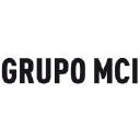 Grupo MCI - Mundocolor Holding logo