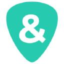 Grupo Om logo icon