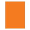 Grupo Plan B S.A de C.V logo