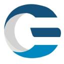 Grupo siayec.com