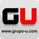 Grupo U Elearning logo
